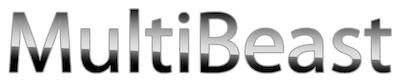 Multibeast Mac OSX X OS Snow Leopard Mountain Lion 10 5 6 7 8 9 . hackintosh efi boot bootloader windows pc