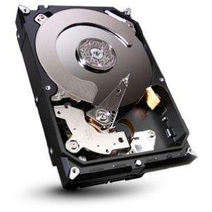 3TB Festplatte von Seagate mit neuer Technologie: 250MB/s Datentransfer! (3000GB Seagate ST3000DM001)