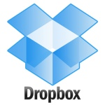 dropbox backup cloud storage save files safe online download upload extra extend more space free extra referral backup vault