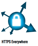 EFF electronic frontier foundation HTTPS Everywhere