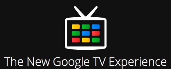 The New Google Experience: Sony wird Blu-Ray-Player im Herbst auf den Markt bringen, die mit Android und Google TV ausgestattet sind.