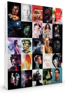 Adobe Creative Suite 6 CS6 kann bereits heruntergeladen werden