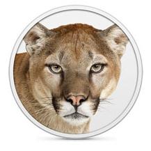 Apple hat Version 10.8 von Mac OSX veröffentlicht: die GM (Golden Master) Version entspricht der finalen Version die released werden wird.