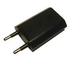 Raspberry Pi 700mAh 1000mAh 500mAh USB Strom Versorgung