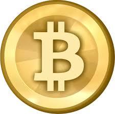 NameCheap Domain Registar akzeptiert BitCoin