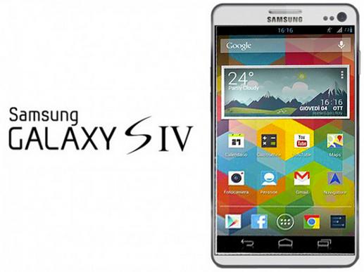 samsung_galaxy_s4_s_4_s_iv_smartphone
